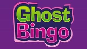 Ghost Bingo
