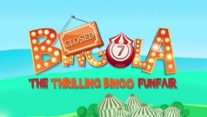 Bingola Bingo