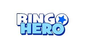 Bingo Hero