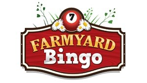 Dragonfish Site - Farmyard Bingo