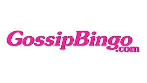 Dragonfish Site - Gossip Bingo