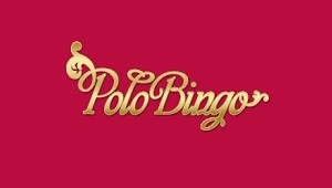 Dragonfish Site - Polo Bingo