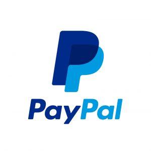 Bingo Sites that Accept PayPal