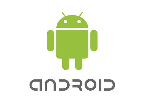 Bingo Sites for Android