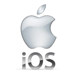 iOS Mobile Bingo Sites