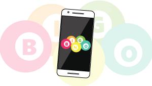 Mobile Bingo Sites