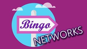 UK Bingo Networks