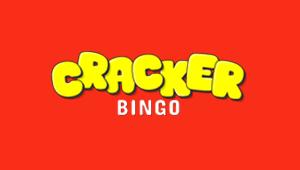 Cracker Bingo Logo