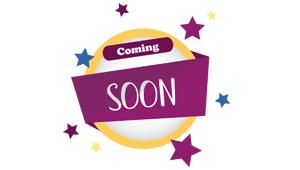 Coming Soon New Bingo Site